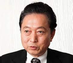 菅 総理 息子