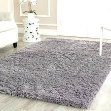 sophisticated navy blue rug area rugs circle 8 ft round white living room roun round rugs area