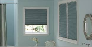 roman shades for bathroom. full size of furniture:budget blinds roman shades bathroom stunning window 0 for