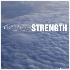 Bible Quotes On Strength Classy Bible Quotes On Strength In Hard Times Quotesgram Bible Quotes On