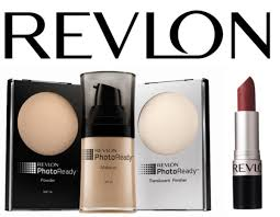 foundation makeup brands in india revlon received the award for winning the most categories in makeup best lipstick matte finish best