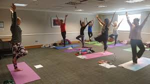 after pleting the full onsite pre post natal yoga teacher and or the onsite children s yoga teacher courses you can then join yoga