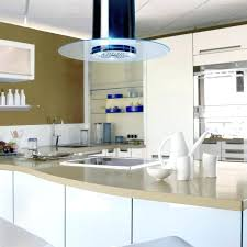 kitchen island extractor kitchen island extractor images kitchen island extractor kitchen island extractor fan reviews