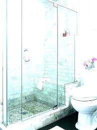 shower seats built in built in shower seat bench showers with build stylish seats for walk shower seats built