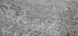 countertop background. Exellent Countertop Inside Countertop Background U