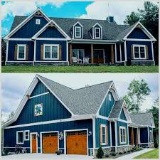 craftsman style house plans with side entry garage is your worst enemy eight ways to
