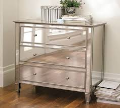 diy mirrored furniture. DIY Mirrored Dresser Drawer Design Diy Furniture S