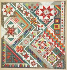 193 best Quilt settings images on Pinterest | Sew, Colors and Fat ... & Piece your quilt with MasterPiece cotton thread Adamdwight.com