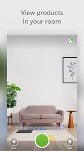 Houzz Interior Design Ideas APK Download - Android cats.house_home Apps