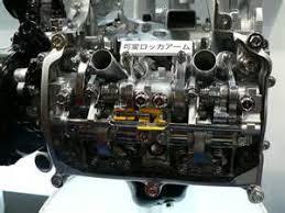 similiar subaru liter engine problems keywords 2000 pontiac grand am 2 4 engine diagram additionally car warning