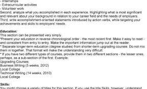 Accountant Job Profile Resume Nmdnconference Com Example Resume