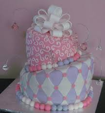 Birthday Cake Ideas Near Raleigh In Fuquay Varina Nc