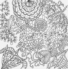 Printable Stress Relieving Coloring Pages Stress Relief Coloring