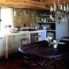French Kitchen Designs French Kitchen Decor Kitchen Decor Country