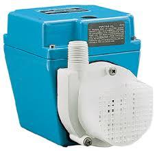 little giant 4e 34nr pump 810 gph 1ft 115v 60 hz 6ft little giant 4e 34nr pump 810 gph 1ft 115v 60 hz 6ft power cord 504203