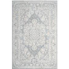 pellot beige cream area rug grey and cream rug lark manor light gray cream area rug