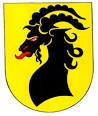 wittenwil