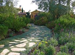Small Picture 72 best Drought Tolerant Plant scapes images on Pinterest