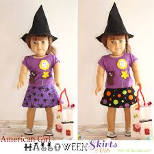 American Girl Clothes Patterns Classy Pictures Of American Girl Doll Clothes Classicoldsongme