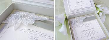 the best 20 vintage wedding invites on the web! the english Wedding Invitations Vintage Style Uk vintage couture wedding invitations from wanderlust cards in scotland cheap vintage style wedding invitations uk