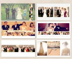 Wedding Album Templates Indesign Psd Wedding Album Templates 10x36 12x36 Karishma Karishma