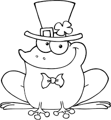 Small Picture frog printable coloring pages cartoon printable coloring pages