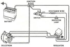mustang voltage regulator wiring image 1969 mustang voltage regulator wiring 1969 auto wiring diagram on 1965 mustang voltage regulator wiring
