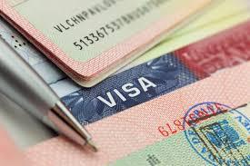 نحوه اخذ ویزای دانشجویی کشور ایالات متحده آمریکا چگونه است؟ - بورسیه پلاس
