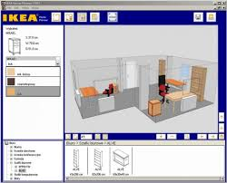 ikea office planner. photo 3 of 5 we study ikea office planner room - prepare your home like a pro! n
