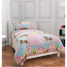 Comforters Ideas : Wonderful Comforter Sets At Kohl's Awful ... & Comforters Ideas:Wonderful Comforter Sets At Kohl's Awful Bedroom Tar Quilts  Tar Bedspreads And Quilts Adamdwight.com