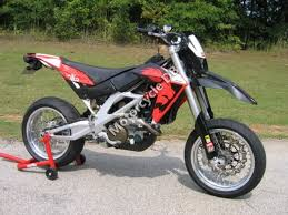 vertemati vertemati sr 600 motard racing moto zombdrive com