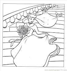 Wedding Coloring Page Wedding Coloring Coloring Page Wedding Cake