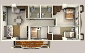 3 bedroom condos. 3 bedroom condo unit | linmarr towers condos n