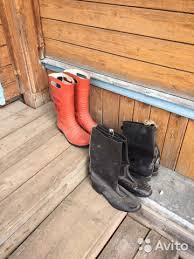 Сапоги кирзовые - Личные вещи, Одежда, <b>обувь</b>, аксессуары ...