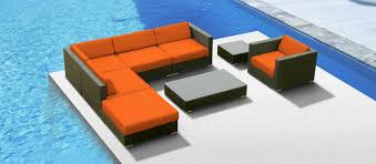 incredible modern outdoor furniture and casual outdoor wicker patio furniture batimeexpo furniture