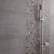 Image result for gris de salle de bain