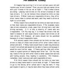 essay about middle school life   essayabout my life essay how education changed  middle school