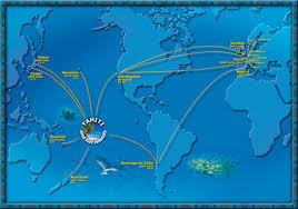 where is bora bora and the society islands Where Is Tahiti On The Map where in the world is tahiti © gie tahiti tourisme tahiti on map