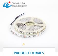 3 8 Incandescent Rope Light Easy To Install Rgb Led Rope Light Warm White Manufacturer