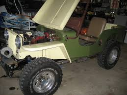 jeep cj wiper motor wiring diagram images cj3a wiring harness cj3a wiring harness wiring diagram or schematic