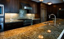 Fantastic Kitchen Designs Photo Of Well Interior Fantastic Kitchen Design  With Best Quartz Minimalist