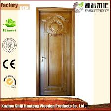 solid bedroom doors best ing wooden flash doors design door teak wood bedroom door designs