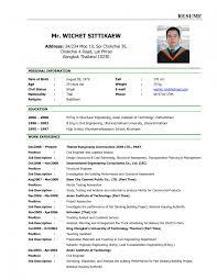 google docs resume templates cover letter google resume template cv making format resume references template google docs resume google docs resume