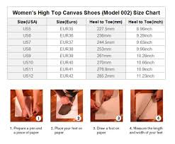 Caterpillar Shoes Size Chart Rollie Cat Womens Canvas Shoes