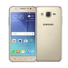 Samsung Galaxy J5 Smartphone 8gb Best Price Bangladesh Best