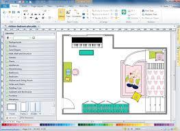 floor plan designing software free download. download floor plan designer free designing software m