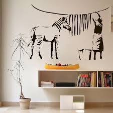 Peace Decorations For Bedrooms Compare Prices On Peace Decorations For Bedrooms Online Shopping