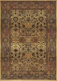 tuscan style area rugs ideas
