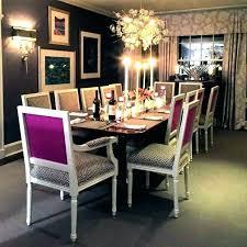 purple dining room purple velvet dining chairs velvet dining room chairs purple dining room set dining purple dining room