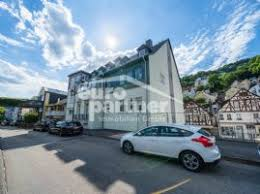 Maybe you would like to learn more about one of these? Mietwohnung In Idar Oberstein Wohnung Mieten